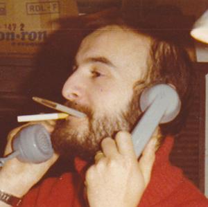 1978-jpl