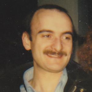 1979-jpl-et-...