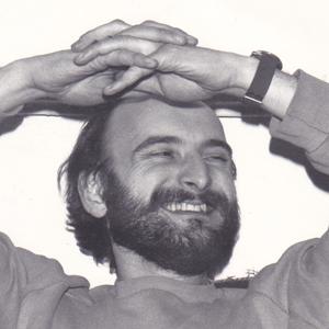 1979-jpl