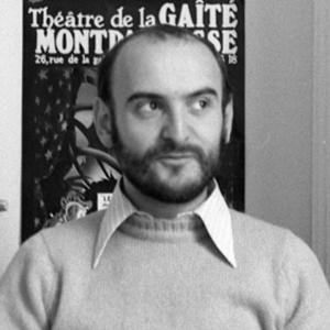 1980-Gaite-Montparnasse-38-jpl