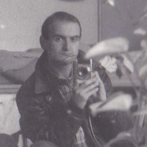 1980-chez-Beatrice-jpl-miroir