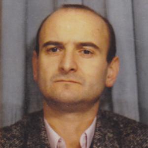 1980-jpl-portrait