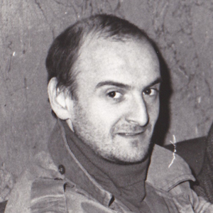 1984-jpl-Tenaille-soirée