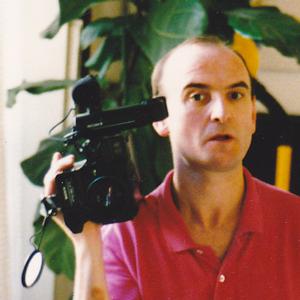 1984-jpl-camera