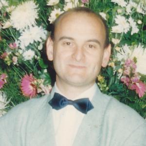 1987-Caro-jpl-Danielle-mariage-Fritel