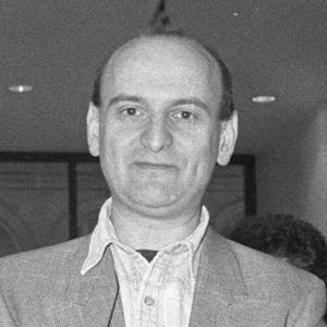 1991-erwan-jpl-colling-JL-Bouchart-PB