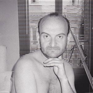 1992-jpl-portrait