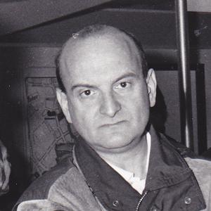 1993-4-PB-Fernand-clavel-jpl-Gilles-Jumaire