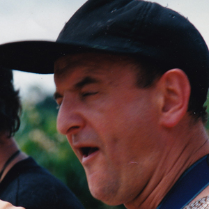 1994-guyane-31-jpl-clave-cauvin