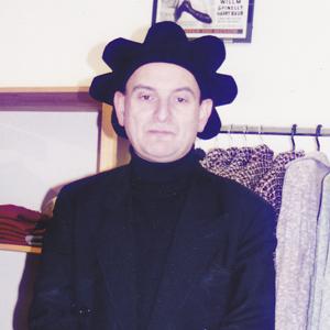 1994-jpl-chapeau-3