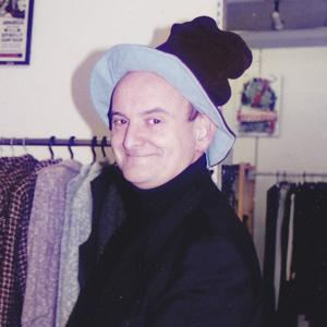 1994-jpl-chapeau-4