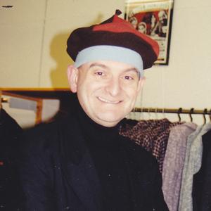 1994-jpl-chapeau-5