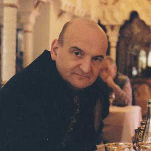 1998-mariage-Cortesi-9-jpl-caro