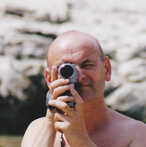 1998-riviere-2-jpl-caro