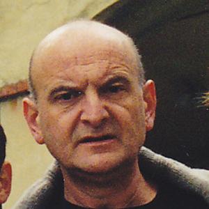 1999-Chamonix-les-Lipowski-1-jpl-caro-arthur-hugo