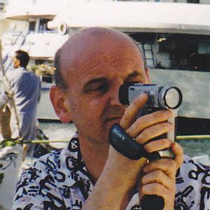 2000-Egypte-bateau-4-jpl-mousset-caro
