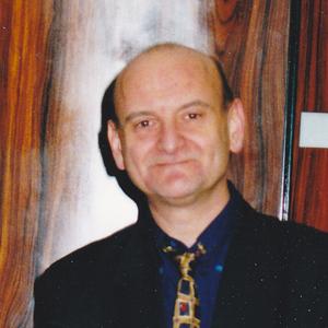 2000-bar-mitsva-Jeremy-1-caro-scetbun-jpl