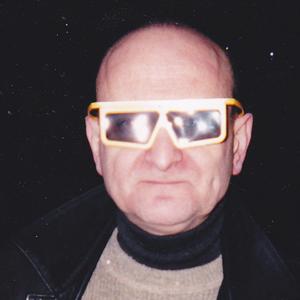 2000-jpl
