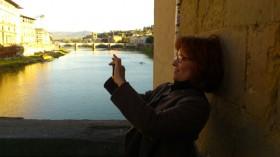 Florence-(6)-caro