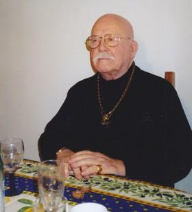 Stan-portrait-2003