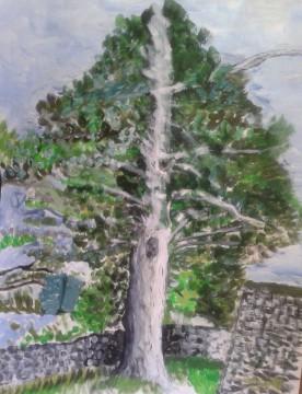 arbre-poet-laval