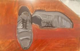 les-chaussures-de-l-homme