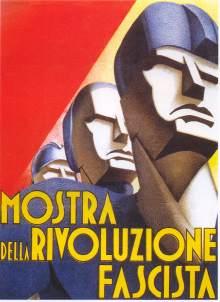 mostra-rivoluzione-fascista