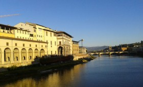 rive-arno-photo