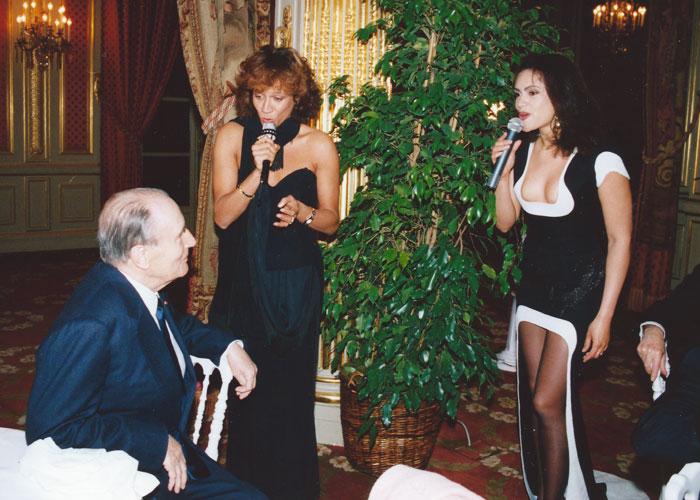 Mitterrand-alie-lazlo