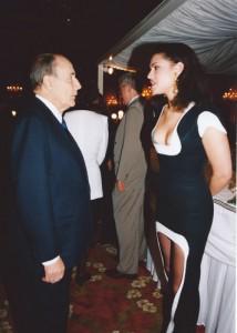 Mitterrand-lazlo