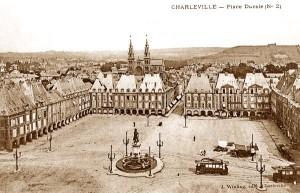 charleville place ducale 2
