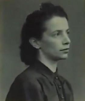 edwige-20-ans