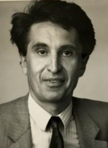 Jean-Loup Arnaud