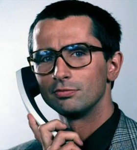 lhermitte-phone