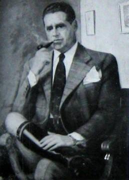Raoul Arnaud