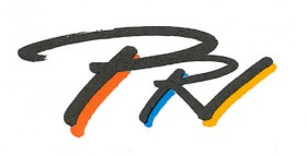 Logo-PRV-couleur