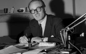 Peter Beneson