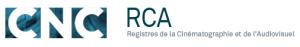 RCA CNC