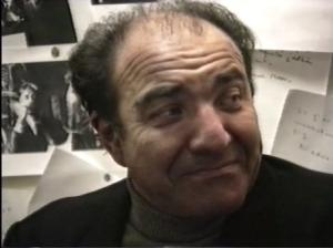 Roger Ikhlef