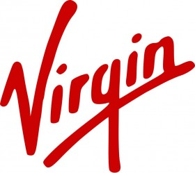 Virgin_group_logo