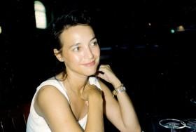 Martine Grenier, tortionnaire de Jacques Higelin.