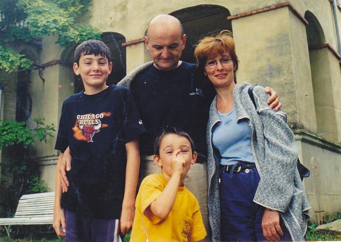 1999-Chamonix-les-Lipowski