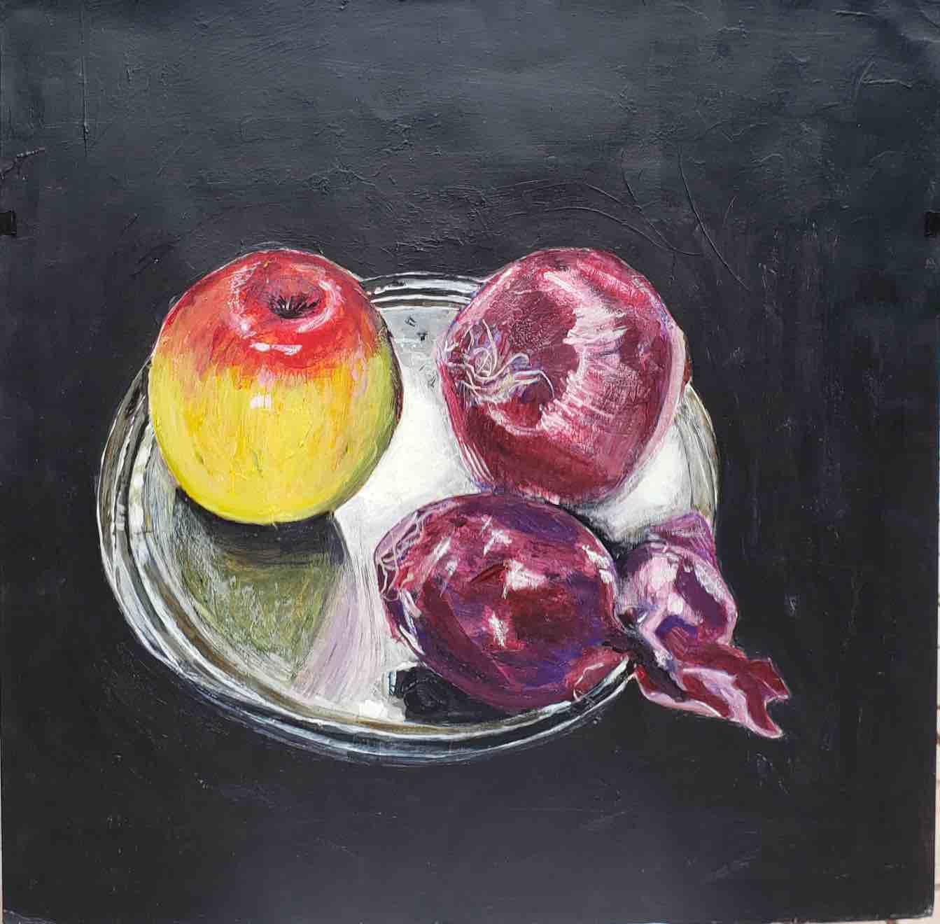 pomme-petits-oignons-2