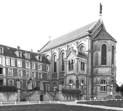 juilly-chapelle-2