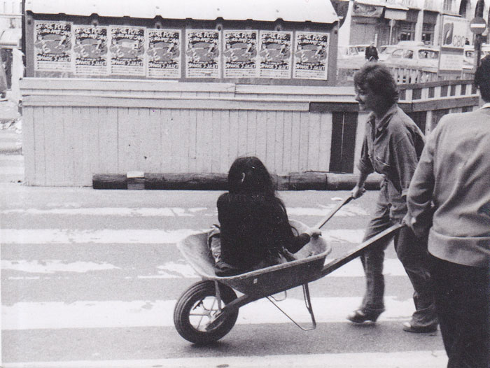 1978-Murisserie-Plume-Aline