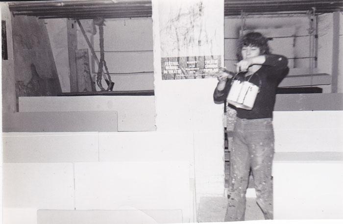 1978-Murisserie-Plume-peint