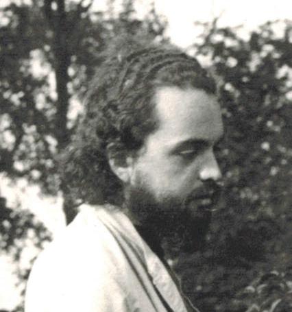Jacques Vassal