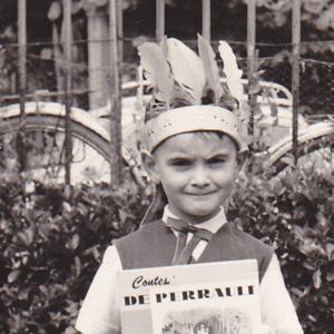 1958-jpl-prix