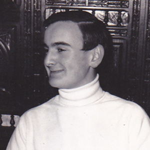 1967-jpl