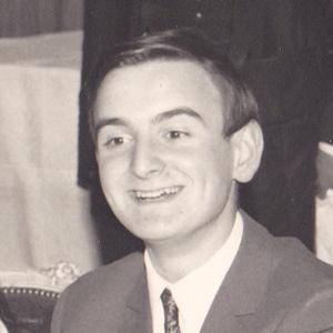 1968-jpl-Michele-Dufour